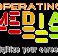 Digital Marketing Institute - Operating Media for sale  Borivali West