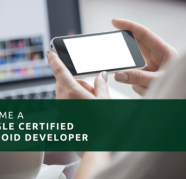 become google certified android developer for sale  Noida