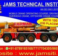 Buxar Leading Technical Institute LandsurveyorSurvivaltrai for sale  ITI Ambad Link Road