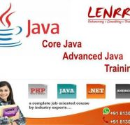 Java Training in Noida Sector 3 for sale  Noida Sector 3