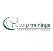 Oracle Eloqua Marketing Cloud Service - Professional Course