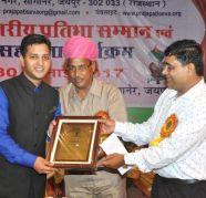 Motivational Speaker in Jaipur/Motivational Trainer Jaipur for sale  Sodala