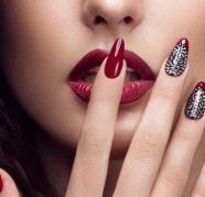 Nail art courses in chandigarh for sale  Sector 34