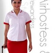 Cabin Crew, ground staff,, used for sale  Malleshwaram