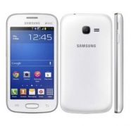 Samsung Galaxy Star Pro S7262 Our Price: Rs.4,999 -valuetaga, used for sale  Noida Sector 16