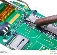 Mobile Smart Tab Phone Repairing Course for sale  Jogeshwari