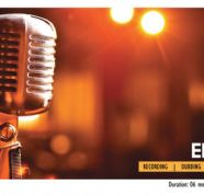 Diploma in Sound Engineering- Keltron for sale  Nagercoil