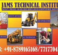 INDUSTRIAL SAFETY MANAGEMENT TRAINING COURSE  SAFETY OFFICER for sale  Begampur
