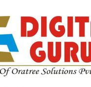 Digital marketing institute in noida sector 2 for sale  Noida Sector 2