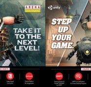 Scope of Game Design in India  Arena Animation Tilak Road for sale  Tilak Rd