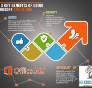 Used, Microsoft Office 365 Certification Low cost In HB Services for sale  Adyar