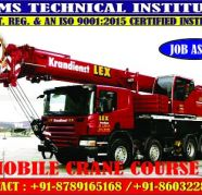 Used, Dhaulpur Rank 14 HydraOffshorecraneTruckmountHeavytruck for sale  Bodri
