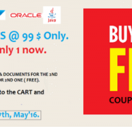 Last 2 Days,Hurry Up, BUY 1 GET 1 - Get any 2 courses, used for sale  Alpha 1