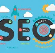 SEO course in saibaba colony for sale  Saibaba Colony