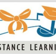 9718705017| Distance Learning MAC in Delhi for sale  Ajmere Gate
