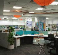 Independence decoration office decor in gurgaon 9540659646, used for sale  India