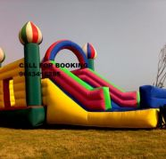 Used, corporate event games provider in gurgaon 9643415285 for sale  India