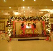 Exhibition Stall Fabricators In Coimbatore : Exhibition stall fabricators in coimbatore event services in
