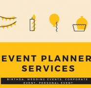 Event Planner Event Management Services Odisha for sale  India