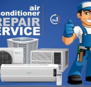 AC Repairing Service in NSP AC Repairing in CP AC Repair NCR for sale  India