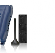 Mobile Signal Booster for Offices for sale  India