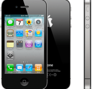iPhone 4 Logic Board Repair in Adajan, Surat for sale  India