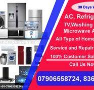 07906558724 Panasonic AC service center in Kolkata for sale  India