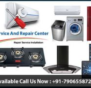 whirlpool ac service centre in noida for sale  India