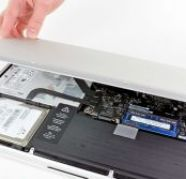 Best Macbook repair in Mumbai for sale  India