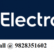 Electrolux Refrigerator Service Centre In Agra O8559930287 for sale  India