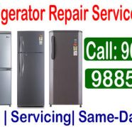 Used, Godrej Refrigerator Repair Service Center in Hyderabad for sale  India