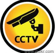 CCTV Installation Services Home Office Security 97OO993145 for sale  India