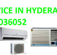 Onida Service Centre in Hyderabad for sale  India