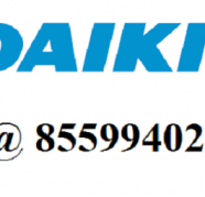 Daikin AC Customer Care In Kalewadi Call O724O157217 for sale  India