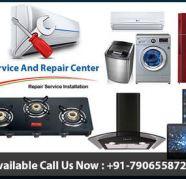 7906558724 oscar LED TV Service Centre in mumbai, used for sale  India