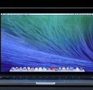 MacBook Pro Trackpad Replacement Centre in Juhu Mumbai for sale  India