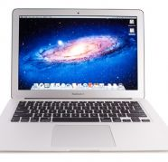 A1369 MacBook Air Repair in Surat for sale  India