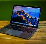 Apple MacBook Pro Repair Service in Ghod Dod Road, Surat for sale  India