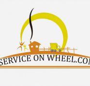 Call us for Lloyd Ac Repair Service In Nerul Mumbai, used for sale  India