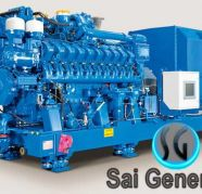 Generator SuppliersGenerator DealersGenerator Manufacturer for sale  India