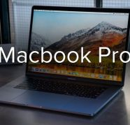 Used, MacBook Pro Retina DC Socket Repair Centre in Parel Mumbai for sale  India
