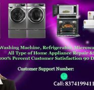 Godrej refrigerator service centre in Hyderabad for sale  India