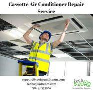 Book Cassette Air Conditioner Repair Service in Bangalore for sale  India