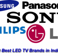 LED TV AND LCD TV SERVICE for sale  India