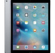 Apple iPad Air Repair Centre in COLABA Mumbai for sale  India