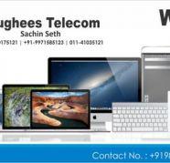 Apple Repairs Centre - Macbook Pro iPad iPhone Repair in del for sale  India