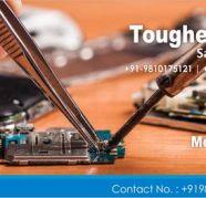 Used, Sony Mobile Repair service Center in Delhi for sale  India