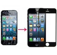 iPhone 4 Screen Replacement in Citylight, Surat for sale  India