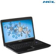 Doorstep HCL Laptop Service Centers in Chennai for sale  India