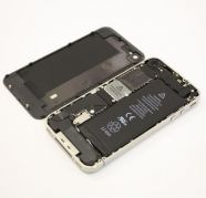iPhone 4 Repair Centre in Surat for sale  India